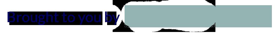 wbb-sponsor-logo