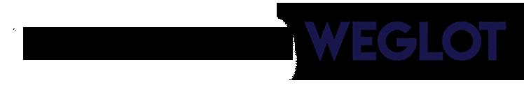 weglot-sponsor-logo