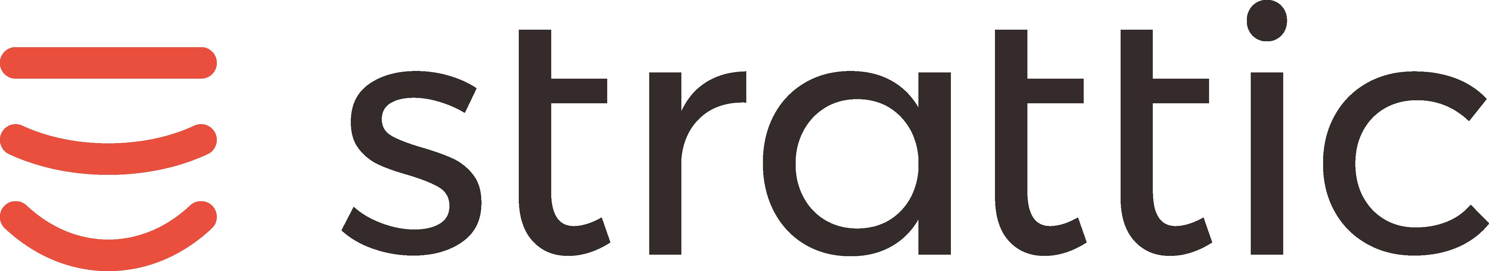 Strattic-Ver1REV-Black-Text-Horizontal-Transparent-PNG