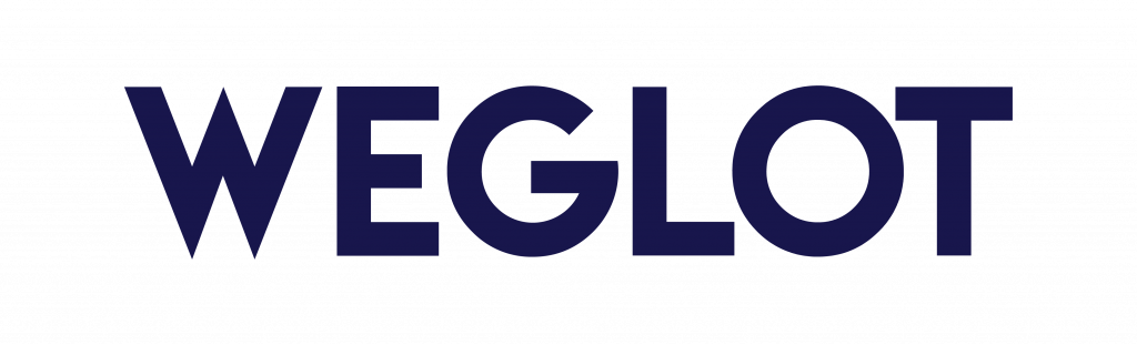 weglot_logo_rectangle_1024x311