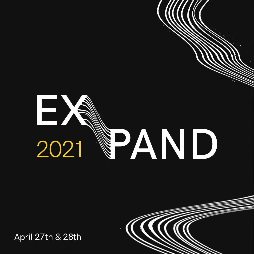 Event Thumbnail_Expand 2021 with graphic