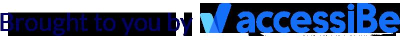 accessibe-logo
