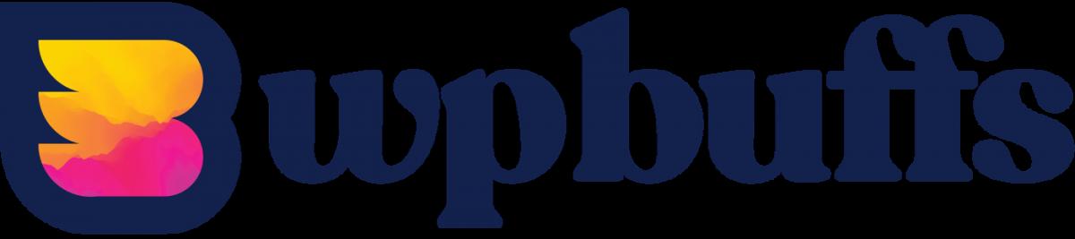 wpbuffs-logo